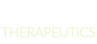 Meridian Therapeutics